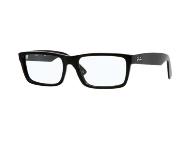 wie viel kostet eine ray ban brille bei fielmann global business. Black Bedroom Furniture Sets. Home Design Ideas