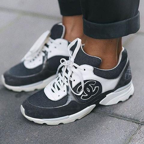 brand new 35823 f84e9 Gefallen euch diese Schuhe ? (Mode, Fashion)