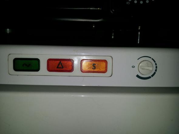 Siemens Kühlschrank Optimale Temperatur : Gefrierschrank von privileg temperaturkontrolle temperatur