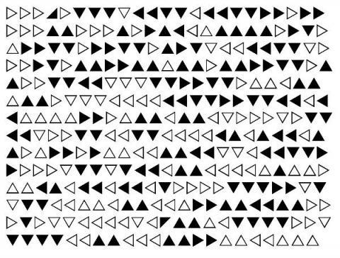 verschlüsselter Text - (Rätsel, Geocaching)
