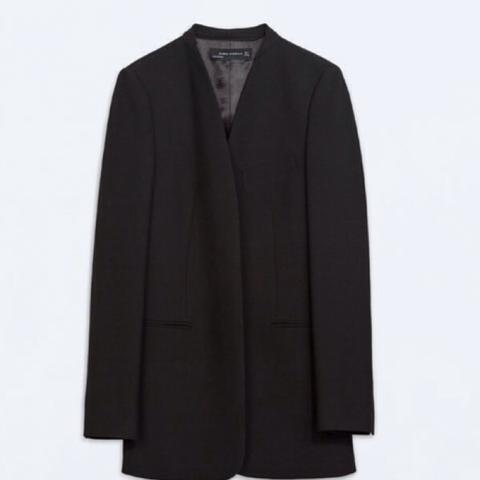 Gehrock  - (Mode, Kleidung, billig)