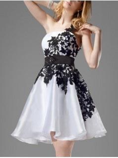 Konfikleid - (Kleid, Outfit, Konfirmation)