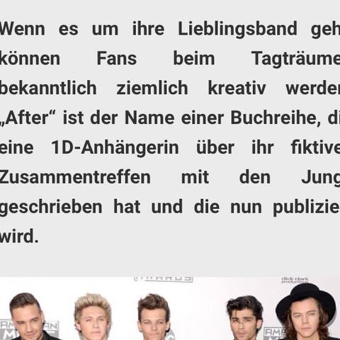 Die Seite auf der ich das gefunden hab, wer sich das noch mal anschauen will.   - (One Direction, after, Anna Todd )