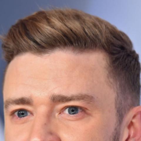 Geht Dieser Haircut Wenn Man Wirbel Vorn Ander Stirn Hat
