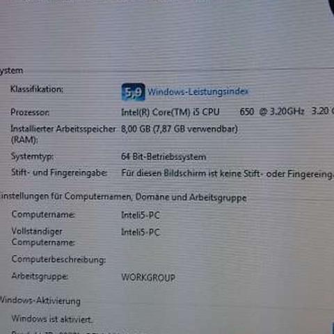Jensjqjaja - (Computer, PC, Spiele und Gaming)