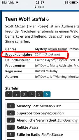 Fein Schule Geht Weiter Nsw 2014 Zeitgenössisch - Beispiel ...