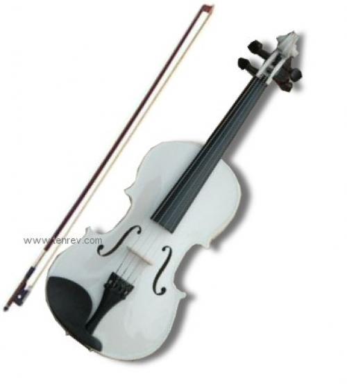 geige violine spielen kosten zeitaufwand instrument. Black Bedroom Furniture Sets. Home Design Ideas