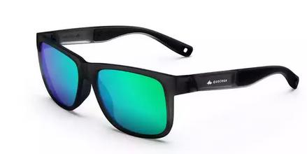 Geile Sonnenbrille unter 25€?