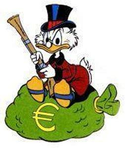 ... - (Geld, Finanzen, Leben)