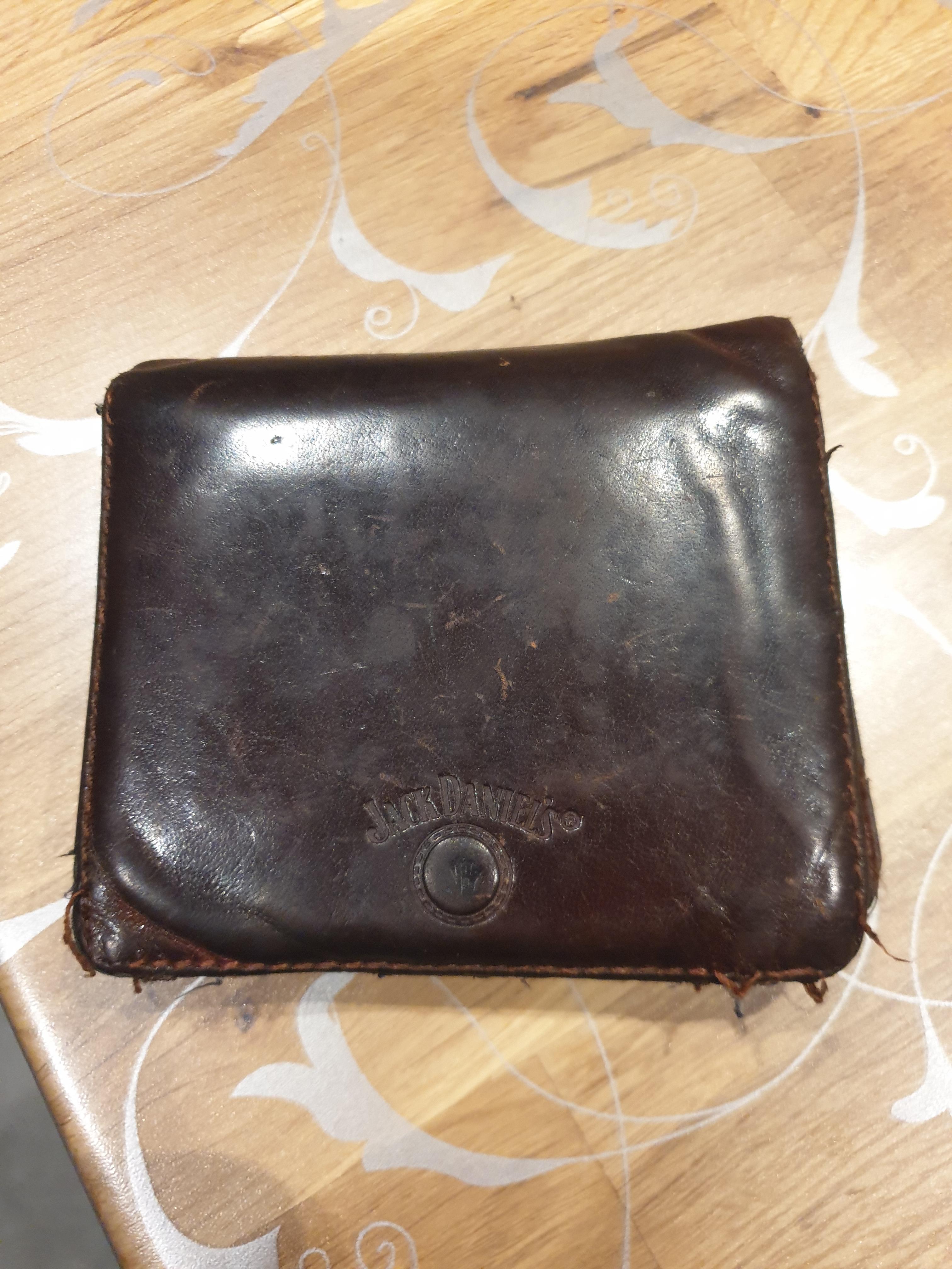 jack daniels schokolade ebay kleinanzeigen