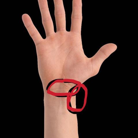 Gelenksschmerzen Hand - was tun? (Schmerzen, Gelenke)