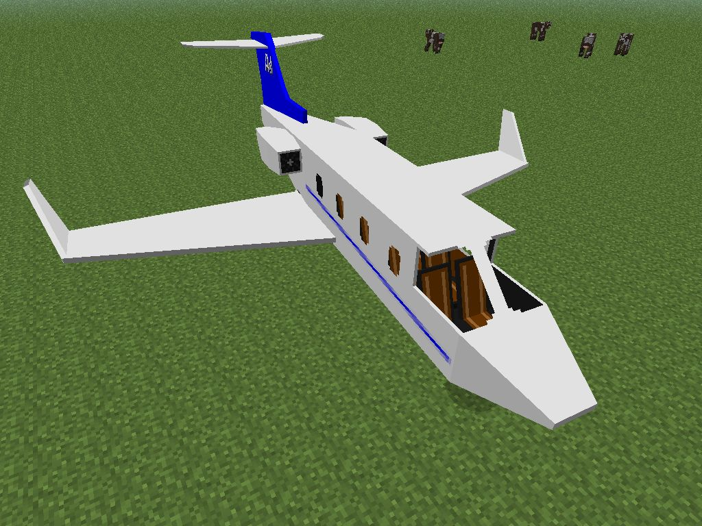 mc helicopter mod with Gemoddeter Mineccraft Multiplayerserver Muessen Andere Spieler Di Mod Haben on Watch as well Gemoddeter Mineccraft Multiplayerserver Muessen Andere Spieler Di Mod Haben besides 7 as well 82488 Military Base In Tunnel additionally Draconic Evolution Mod.