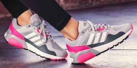 Diese Schuhe - (Mode, Schuhe, Name)