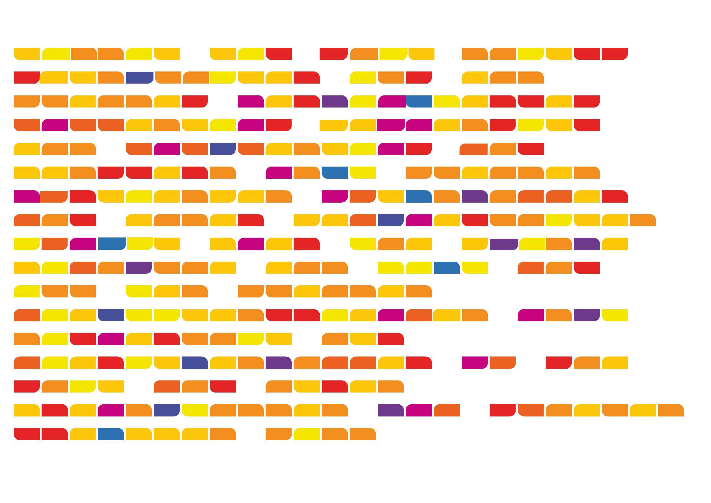 geocaching codierung von text nach farbkreis von itten farbe r tsel verschl sselung. Black Bedroom Furniture Sets. Home Design Ideas