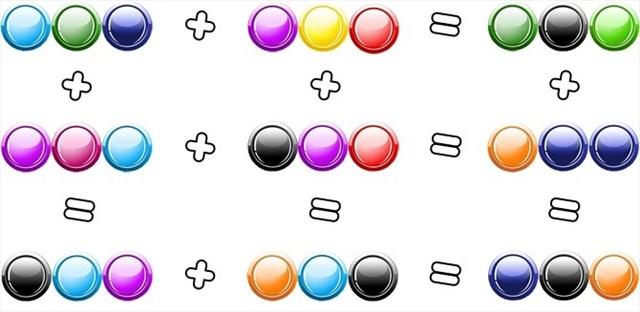 geocaching farbenr tsel brauche hilfe beim umwandeln von farben in zahlen von 0 9 freizeit. Black Bedroom Furniture Sets. Home Design Ideas