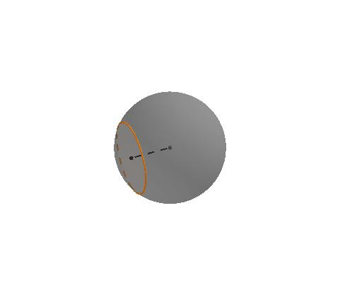 ...sollte Grundfläche von Kegel sein - (Computer, Programm, Mathematik)