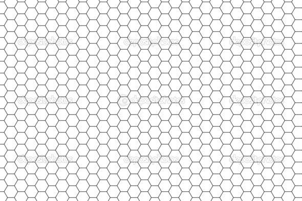geometrische formen als muster geometrie. Black Bedroom Furniture Sets. Home Design Ideas