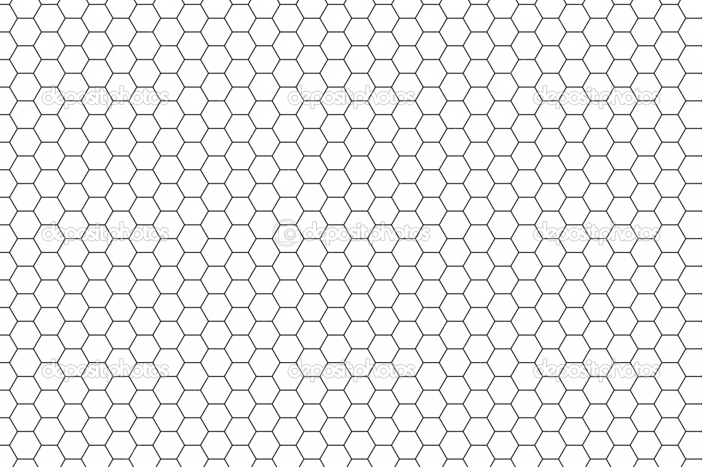 geometrische formen als muster geometrie form. Black Bedroom Furniture Sets. Home Design Ideas