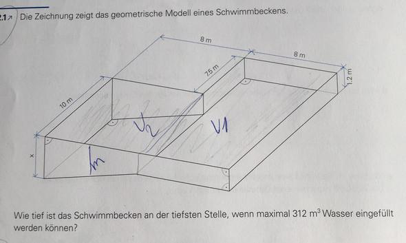 - (Schule, Mathematik, Geometrie)