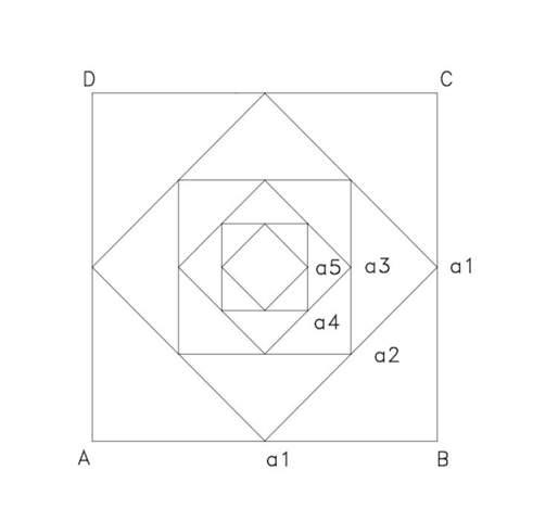 Geometrische Reihen brauche bitte Hilfe?