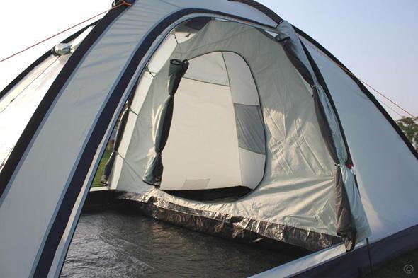 geschenk wie hei t dieses zelt und wo gibt es sowas. Black Bedroom Furniture Sets. Home Design Ideas