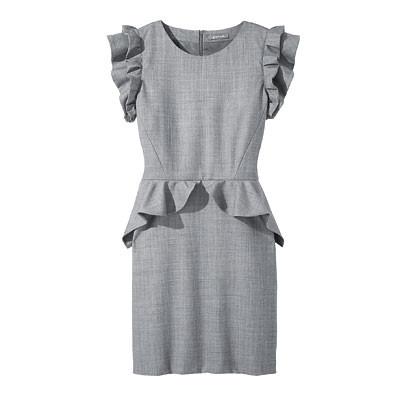 Kleid - (Geschenk, Geburtstag)