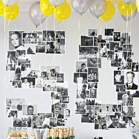 Geschenk zum 50 geburtstag freundschaft geschenkideen pers nlich - Geburtstagsgeschenk 50 papa ...
