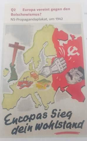 Geschichte?hilf mir bitte?poltik?nationalsozialismus?
