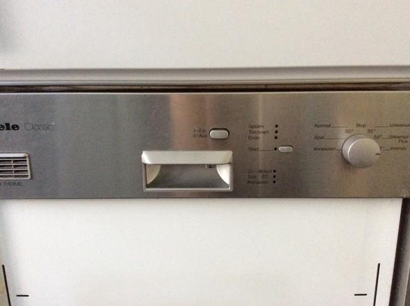 Aeg Kühlschrank Innenbeleuchtung Blinkt : Lg gsl icez side by side kühlschrank eis crushed ice und