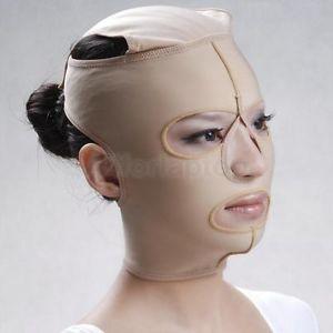 Gesichtsmaske - (Beauty, Haut, Alter)