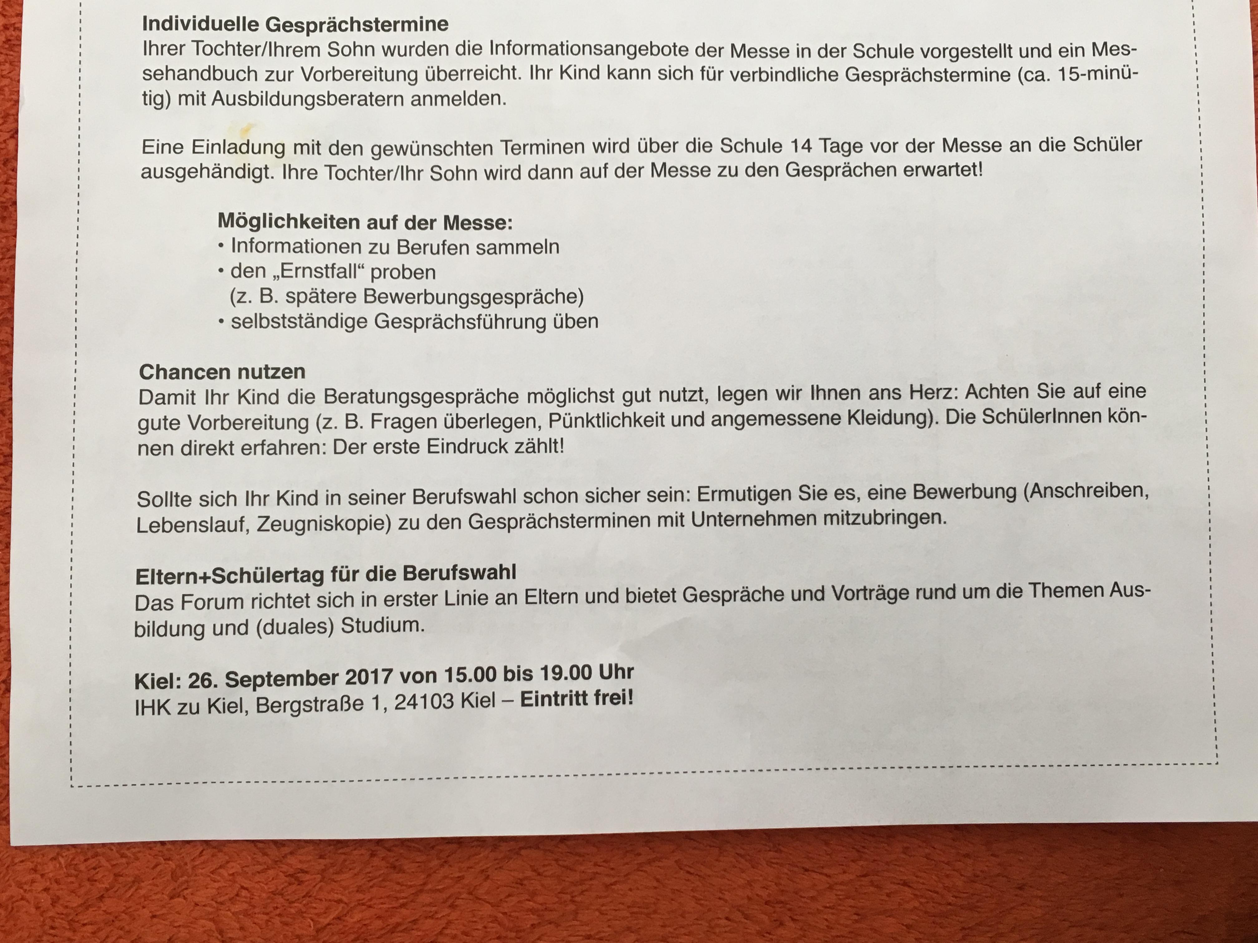 Schön B Schule Lebenslauf Proben Ideen - Beispielzusammenfassung ...