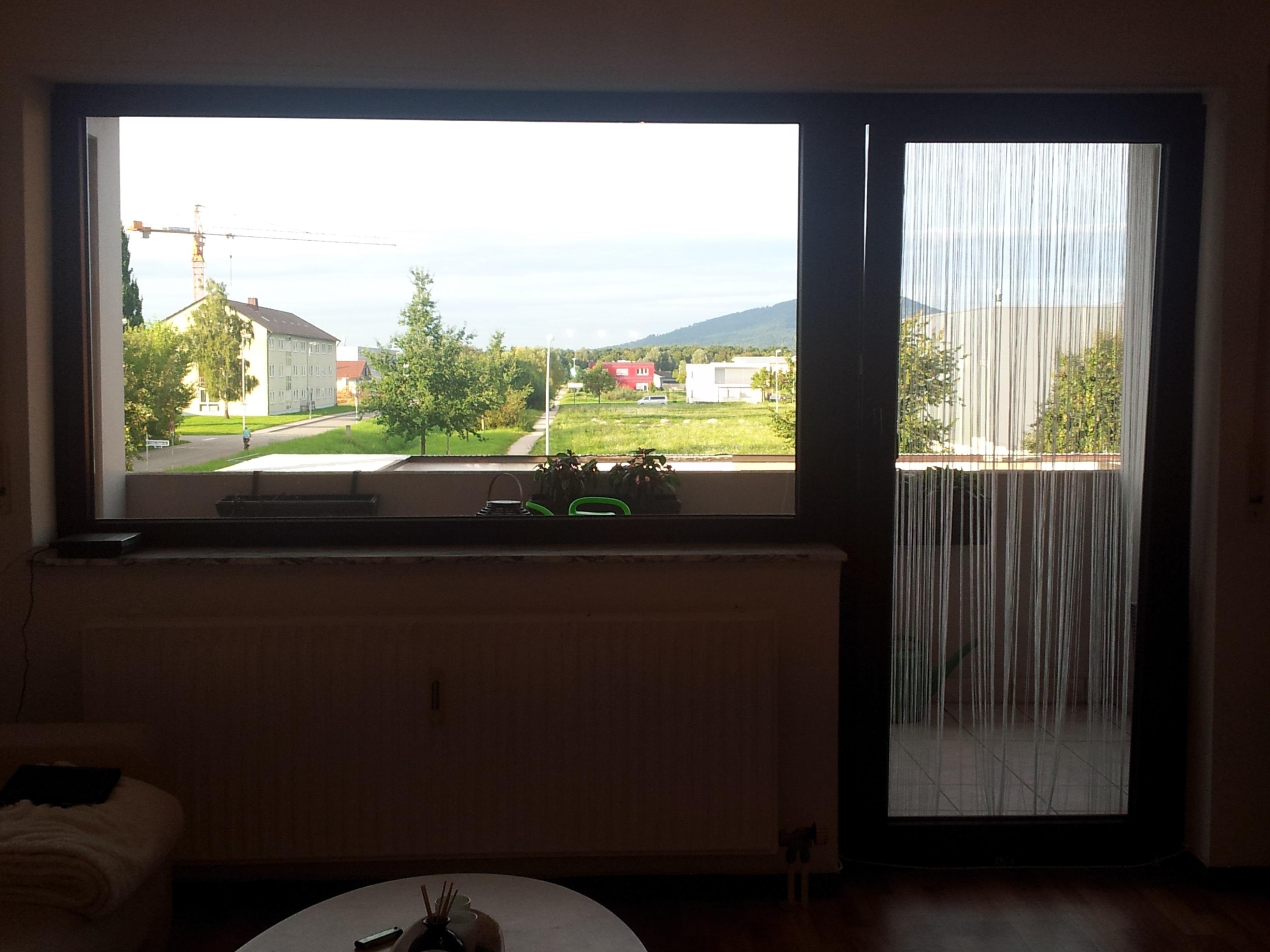 vorhänge wohnzimmer heizkörper