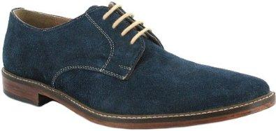 Beispiel 1 - (Mode, Schuhe, Style)