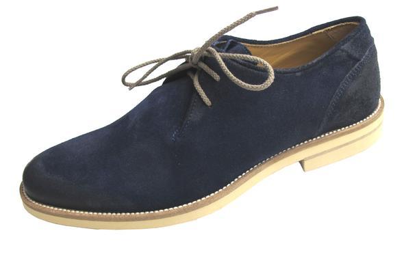 Beispiel 2 - (Mode, Schuhe, Style)