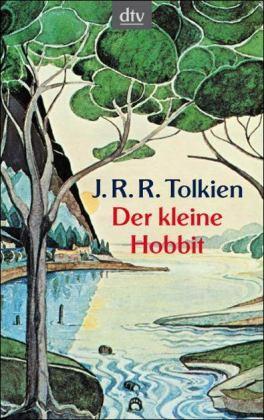 gfs deutsch der kleine hobbit schule buch