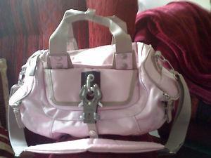 :) Mein Model - (Tasche, GGL)