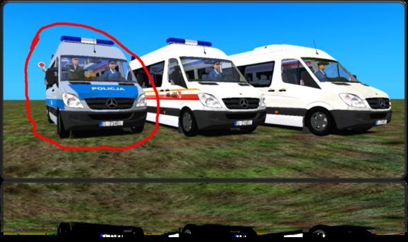 Gibt es den Bus noch für OMSI?