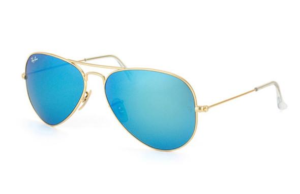 ray ban sonnenbrillen gläser austauschen