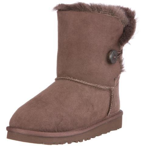Boots - (billig, Stiefel)