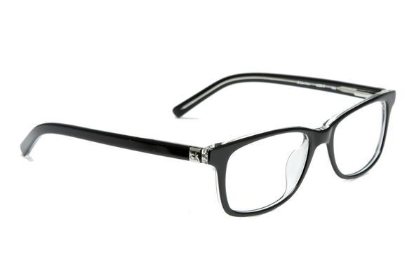 gibt es diese brille bei fielmann optiker. Black Bedroom Furniture Sets. Home Design Ideas