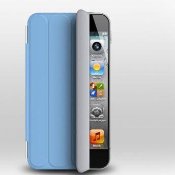 :7373€ - (iPhone, Apple, Hülle)