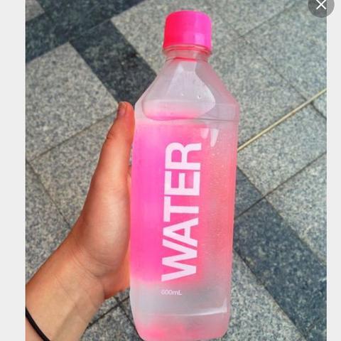 Gibt es dieses flasche?