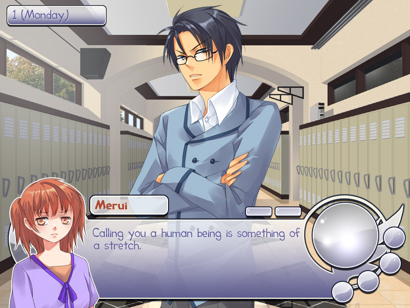 Six Japanese Dating Sims to Fall In Love With