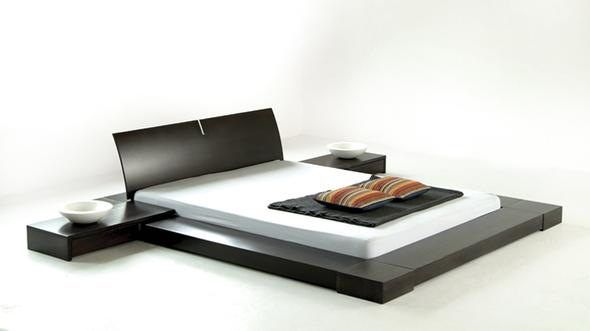 gibt es ein namen f r solche betten bett. Black Bedroom Furniture Sets. Home Design Ideas