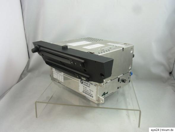 Hier die einheit getrennt vom monitor - (HiFi, BMW)