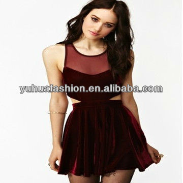 Kleid - (Klamotten, Kleid)
