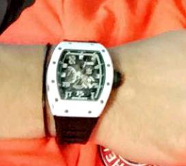 uhr - (Uhr, billig)