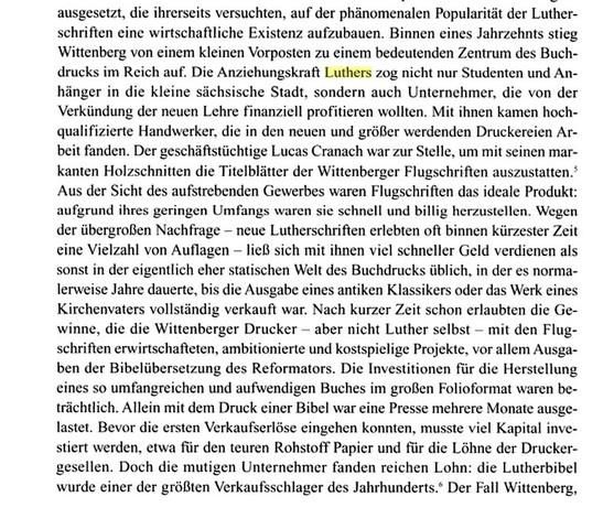 aus-. Bücher, Drucker, Bibliotheken in Mitteldeutschland  - (Menschen, Leben, Religion)