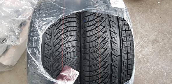 - (Auto, Auto und Motorrad, Winterreifen)