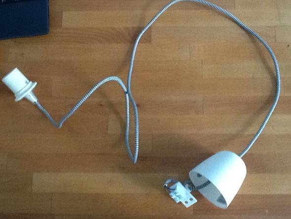 gibt es einen verteiler f r lampen um an einen ausgang f nf lampen anzuschlie en lampe. Black Bedroom Furniture Sets. Home Design Ideas